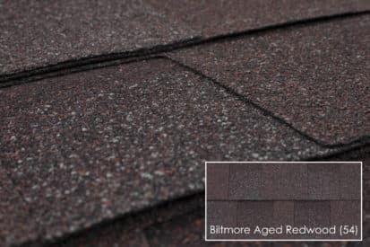 Biltmore Aged Redwood (54)