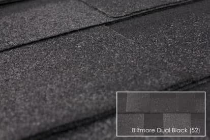 Biltmore Dual Black (52)
