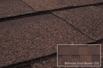 Biltmore Dual Brown (53)