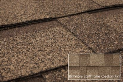 Biltmore Earthtone Cedar (49)