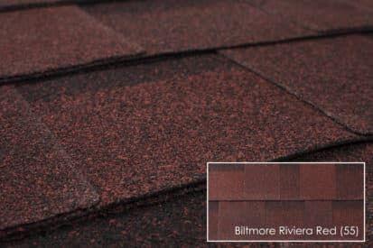 Biltmore Riviera Red (55)